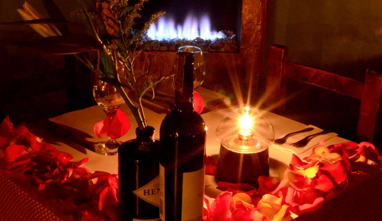cena-romantica-banner