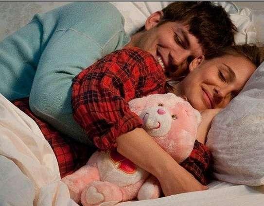 como-duermes-con-t-pareja