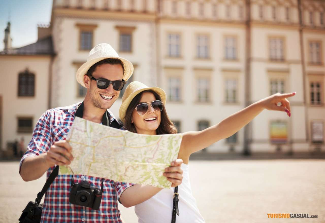 65-2015-02-18-10-03-10-consejos-utiles-para-viajar-en-pareja-parte-2-0