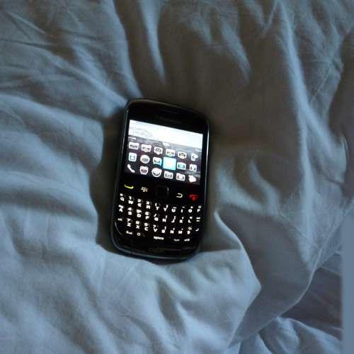 Telefono-Almohada2-FDG