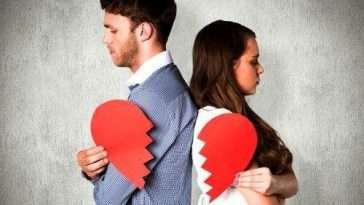 como-superar-infidelidad
