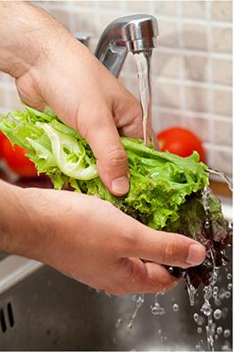 lavando_verdura